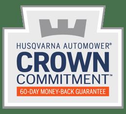 Automower Crown Commitment Box-Logo_rgb-digital