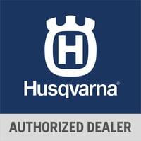 Husqvarna_Authorized_Dealer_Square